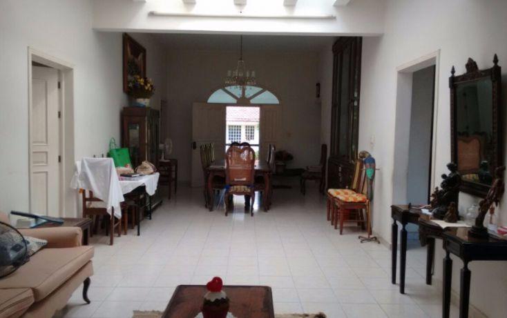 Foto de casa en venta en, san ramon norte, mérida, yucatán, 1923550 no 26