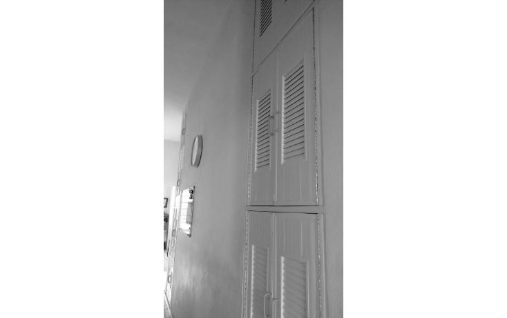 Foto de casa en venta en  , san ramon norte, mérida, yucatán, 1923550 No. 28
