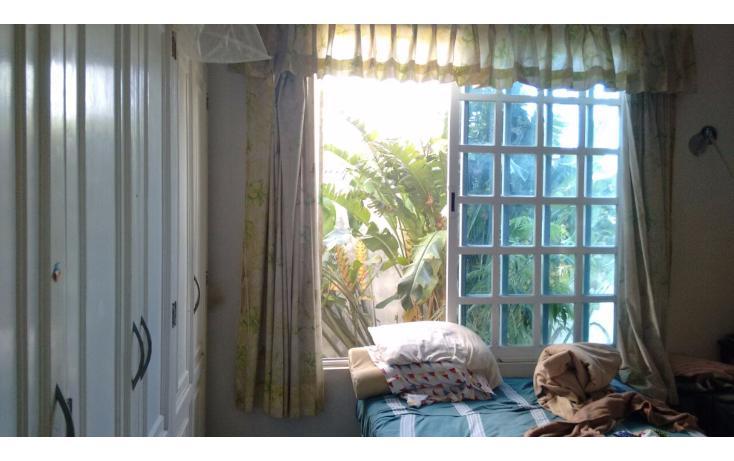 Foto de casa en venta en  , san ramon norte, mérida, yucatán, 1923550 No. 33