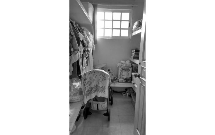 Foto de casa en venta en  , san ramon norte, mérida, yucatán, 1923550 No. 34