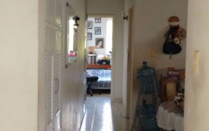 Foto de casa en venta en, san ramon norte, mérida, yucatán, 1923550 no 35