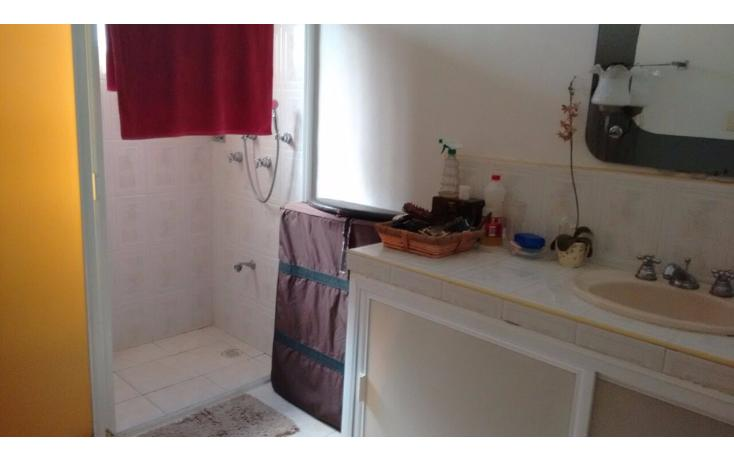 Foto de casa en venta en  , san ramon norte, mérida, yucatán, 1923550 No. 37