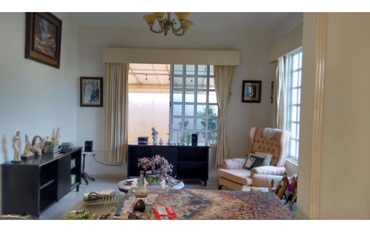 Foto de casa en venta en  , san ramon norte, mérida, yucatán, 1923550 No. 38