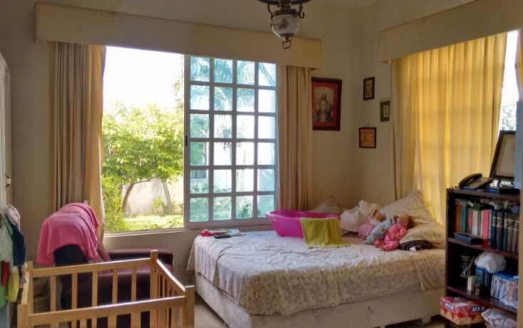 Foto de casa en venta en, san ramon norte, mérida, yucatán, 1923550 no 40