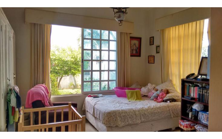 Foto de casa en venta en  , san ramon norte, mérida, yucatán, 1923550 No. 40