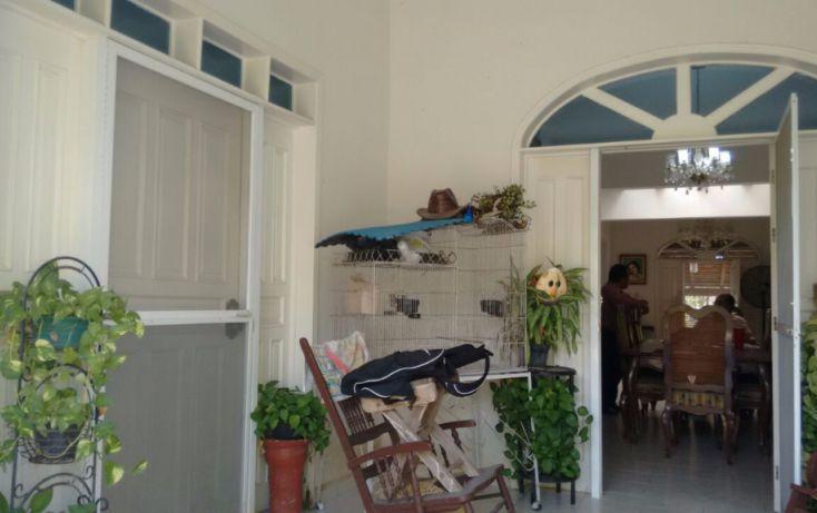 Foto de casa en venta en, san ramon norte, mérida, yucatán, 1923550 no 41