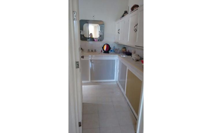 Foto de casa en venta en  , san ramon norte, mérida, yucatán, 1923550 No. 45