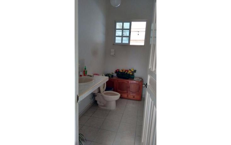 Foto de casa en venta en  , san ramon norte, mérida, yucatán, 1923550 No. 47