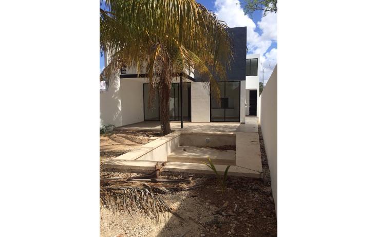 Foto de casa en venta en  , san ramon norte, mérida, yucatán, 1931850 No. 02