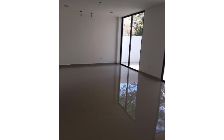 Foto de casa en venta en  , san ramon norte, mérida, yucatán, 1931850 No. 06