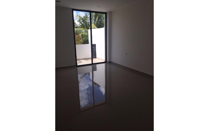 Foto de casa en venta en  , san ramon norte, mérida, yucatán, 1931850 No. 12