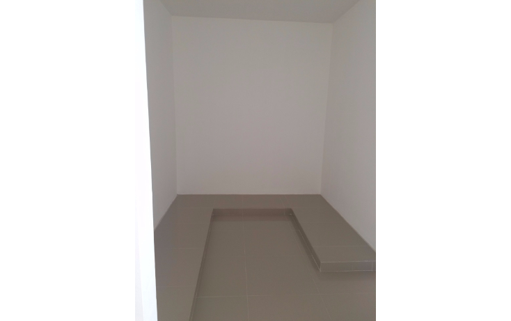 Foto de casa en venta en  , san ramon norte, mérida, yucatán, 1931850 No. 13