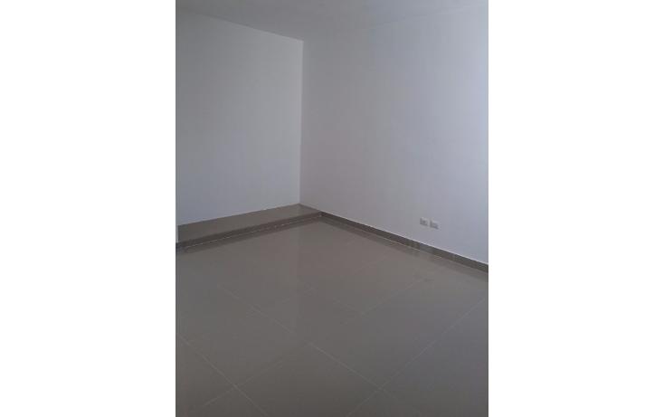 Foto de casa en venta en  , san ramon norte, mérida, yucatán, 1931850 No. 17
