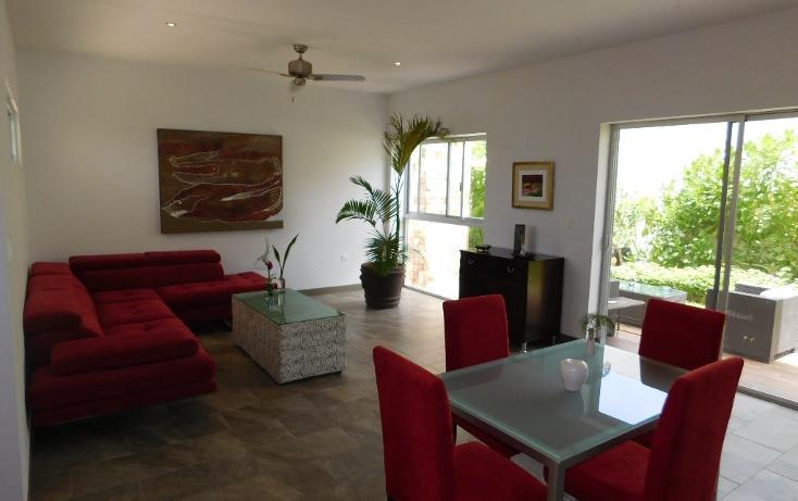 Foto de casa en venta en  , san ramon norte, mérida, yucatán, 1941687 No. 01