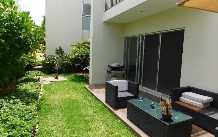 Foto de casa en venta en  , san ramon norte, mérida, yucatán, 1941687 No. 06