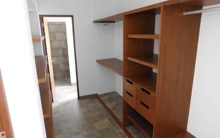 Foto de casa en venta en  , san ramon norte, mérida, yucatán, 1941687 No. 14