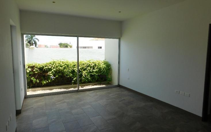 Foto de casa en venta en  , san ramon norte, mérida, yucatán, 1941687 No. 17