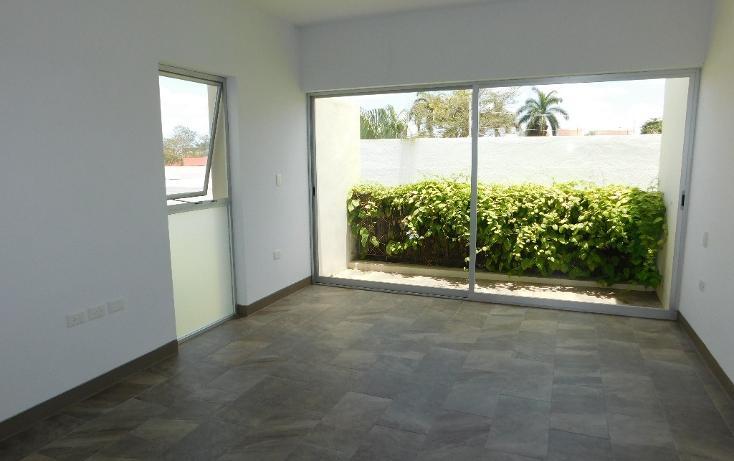 Foto de casa en venta en  , san ramon norte, mérida, yucatán, 1941687 No. 18