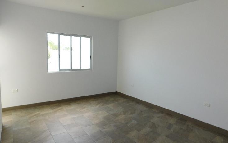Foto de casa en venta en  , san ramon norte, mérida, yucatán, 1941687 No. 23