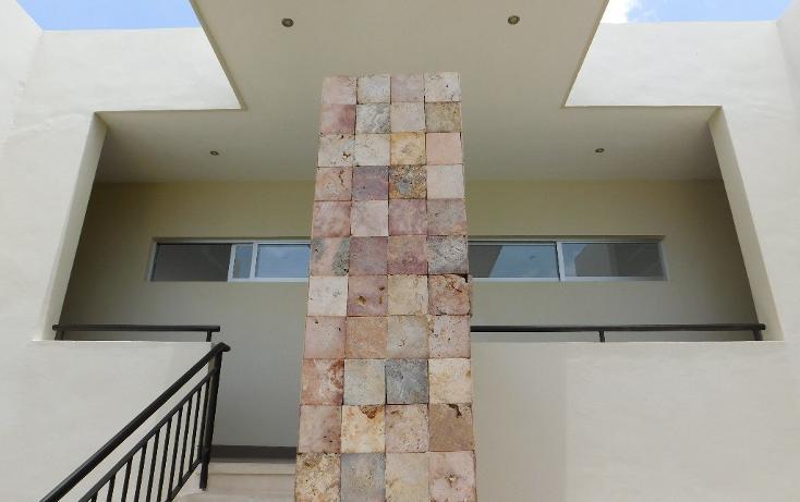 Foto de casa en venta en  , san ramon norte, mérida, yucatán, 1941687 No. 27
