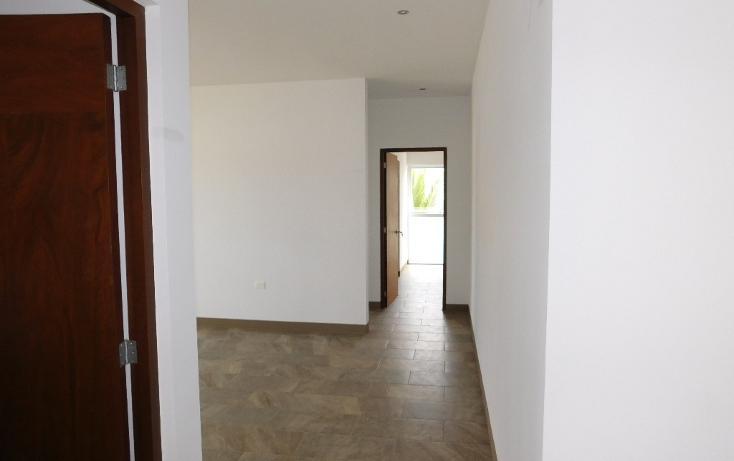 Foto de casa en venta en  , san ramon norte, mérida, yucatán, 1941687 No. 30
