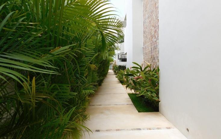 Foto de casa en venta en  , san ramon norte, mérida, yucatán, 1941687 No. 38