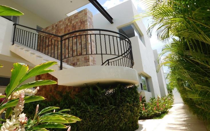 Foto de casa en venta en  , san ramon norte, mérida, yucatán, 1941687 No. 42