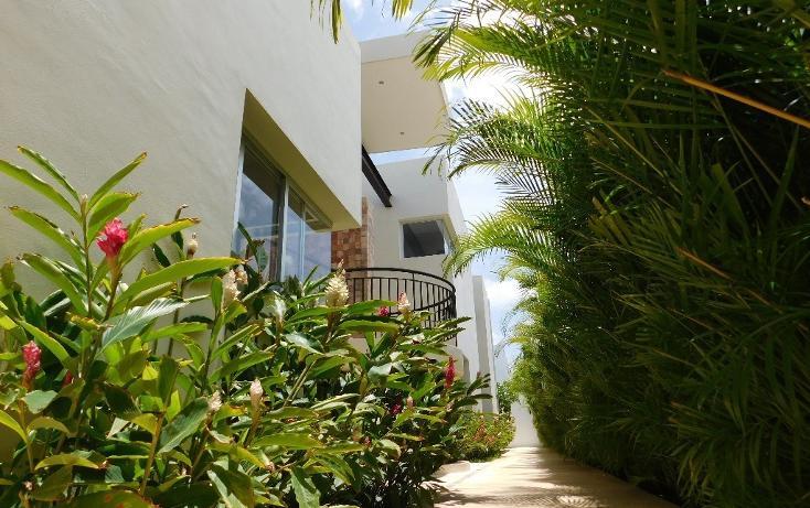 Foto de casa en venta en  , san ramon norte, mérida, yucatán, 1941687 No. 44