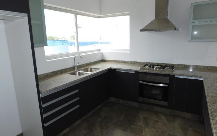 Foto de casa en renta en  , san ramon norte, mérida, yucatán, 1941693 No. 24
