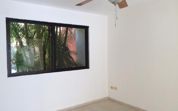 Foto de casa en renta en  , san ramon norte, mérida, yucatán, 1966964 No. 07