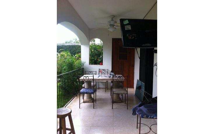 Foto de departamento en renta en  , san ramon norte, mérida, yucatán, 1971088 No. 17