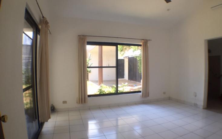 Foto de casa en venta en  , san ramon norte, mérida, yucatán, 1973556 No. 06