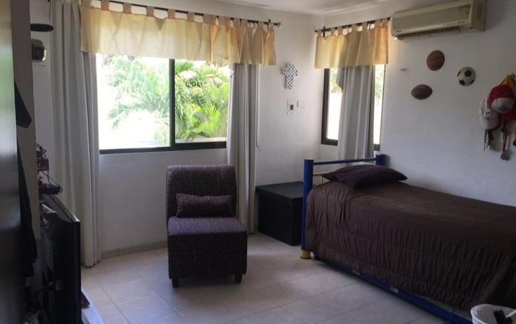 Foto de casa en venta en  , san ramon norte, mérida, yucatán, 1973566 No. 05