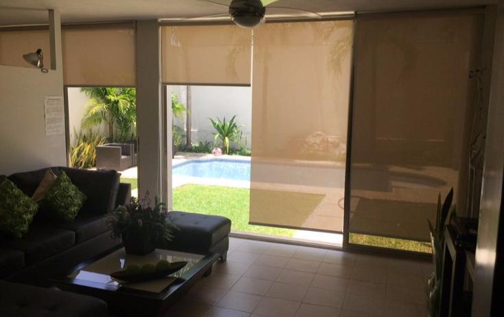 Foto de casa en venta en  , san ramon norte, mérida, yucatán, 1973566 No. 08