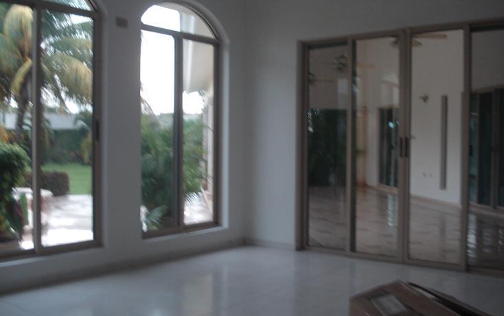 Foto de casa en renta en  , san ramon norte, mérida, yucatán, 1978056 No. 02