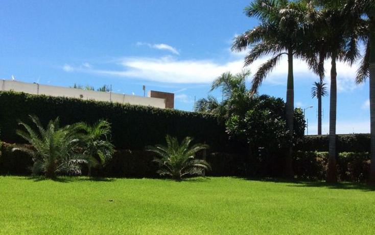 Foto de casa en renta en  , san ramon norte, mérida, yucatán, 1978056 No. 07