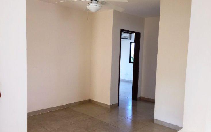 Foto de casa en renta en, san ramon norte, mérida, yucatán, 1981518 no 03