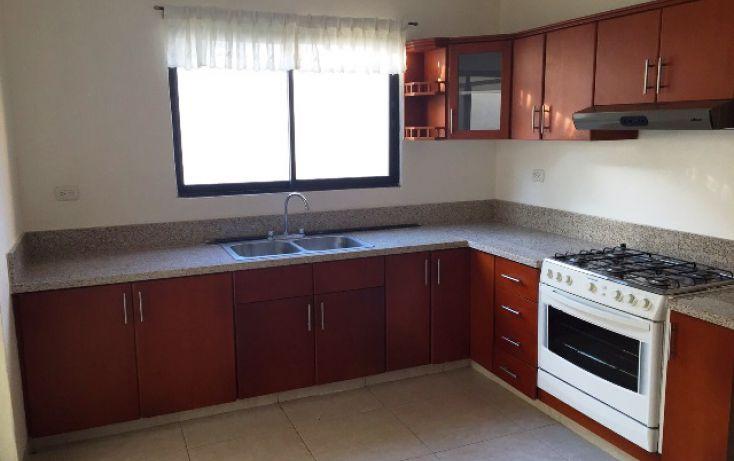 Foto de casa en renta en, san ramon norte, mérida, yucatán, 1981518 no 04