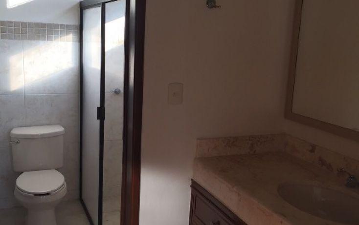Foto de casa en renta en, san ramon norte, mérida, yucatán, 1981518 no 08