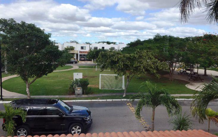 Foto de casa en renta en, san ramon norte, mérida, yucatán, 1981518 no 09