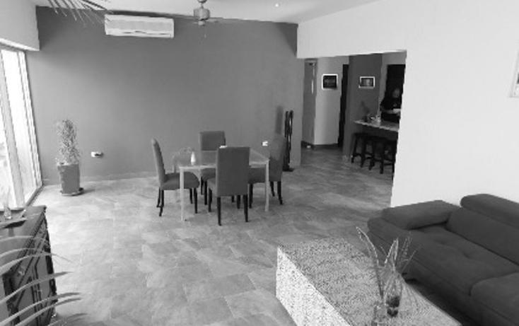 Foto de departamento en renta en  , san ramon norte, mérida, yucatán, 1983810 No. 02