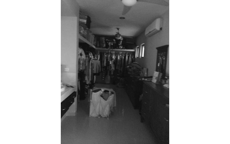 Foto de casa en renta en  , san ramon norte, mérida, yucatán, 1986926 No. 20