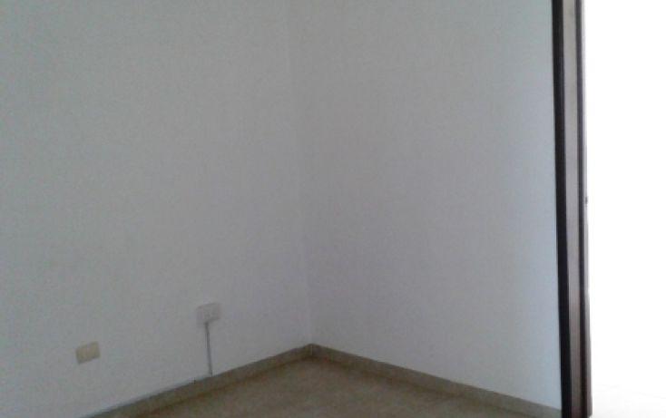 Foto de casa en renta en, san ramon norte, mérida, yucatán, 1993202 no 07