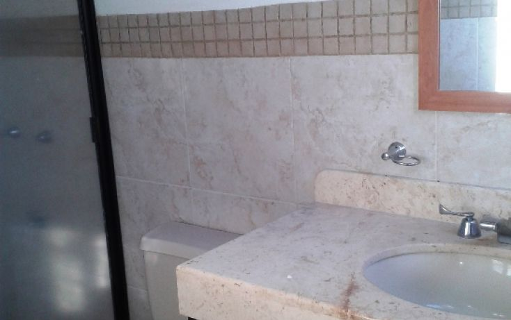 Foto de casa en renta en, san ramon norte, mérida, yucatán, 1993202 no 09