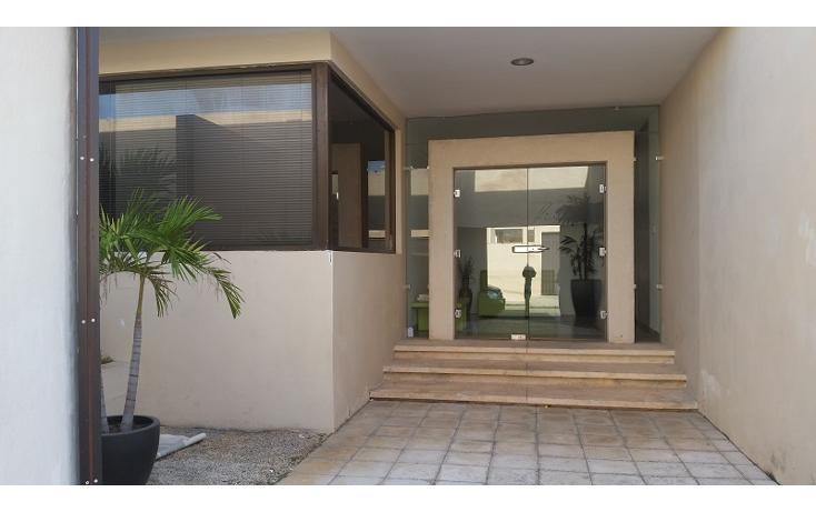 Foto de casa en venta en  , san ramon norte, mérida, yucatán, 2002964 No. 02