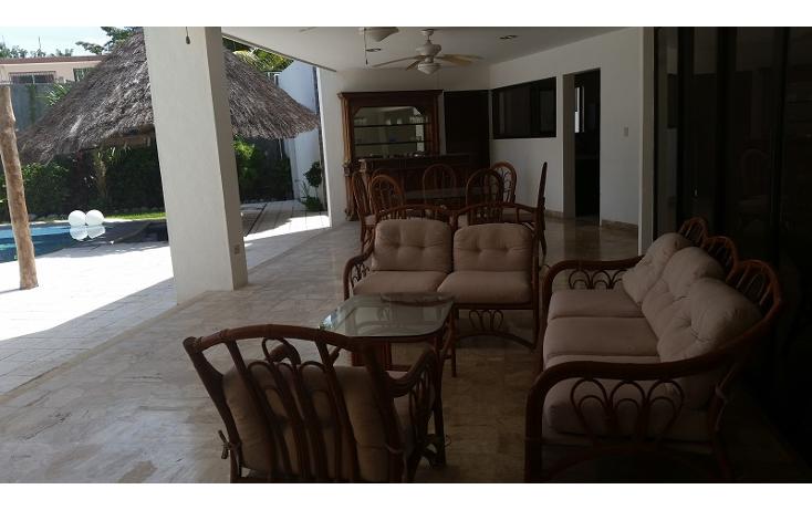 Foto de casa en venta en  , san ramon norte, mérida, yucatán, 2002964 No. 05