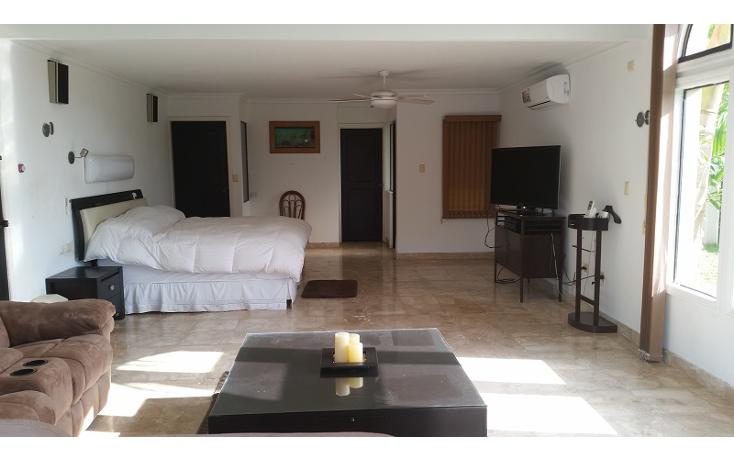 Foto de casa en venta en  , san ramon norte, mérida, yucatán, 2002964 No. 07