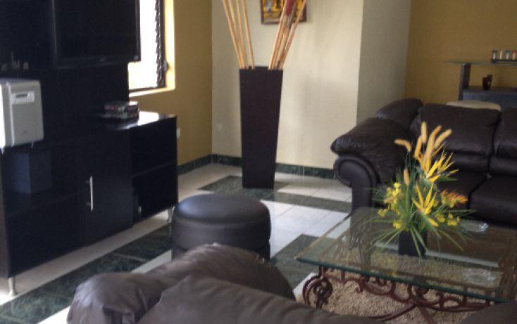 Foto de casa en renta en, san ramon norte, mérida, yucatán, 2006242 no 02
