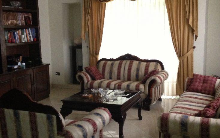 Foto de casa en renta en, san ramon norte, mérida, yucatán, 2006242 no 04