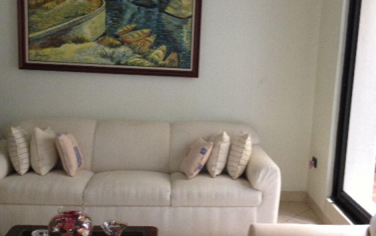 Foto de casa en renta en, san ramon norte, mérida, yucatán, 2006242 no 05